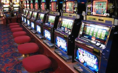 How to Find the Best Online Poker Machines of New Zealand with Real Money And No Download