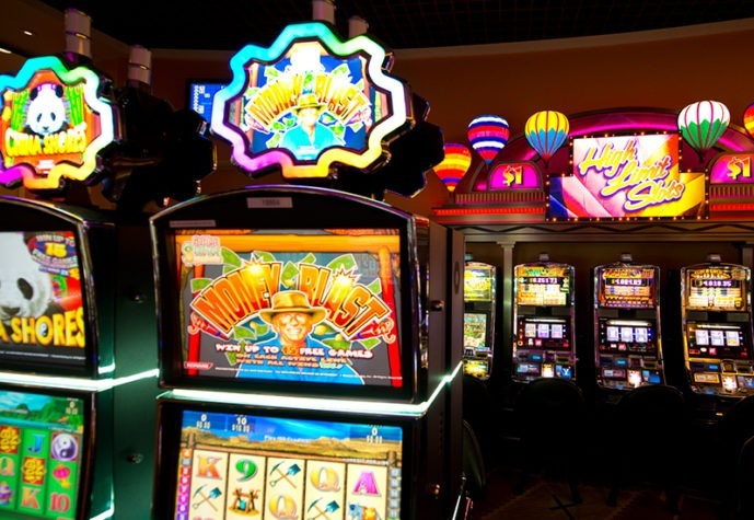 How to Win Always On Online Pokies Machines & Some Other Useful Tips